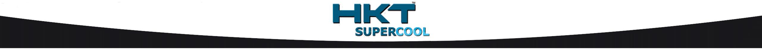HKT Super Cool